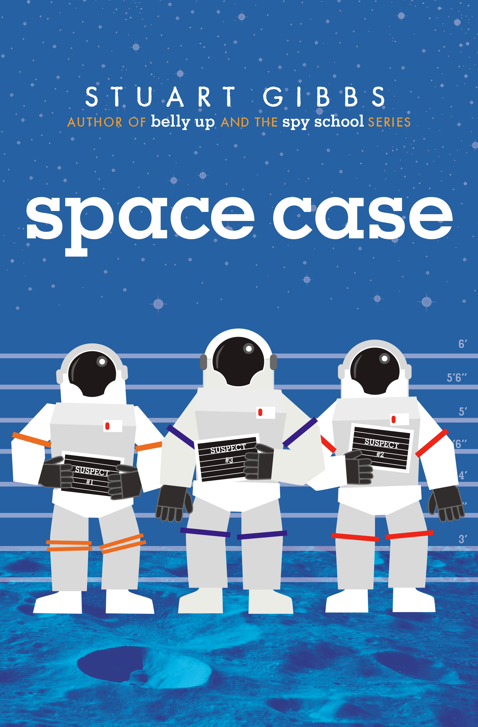 spacecasecover