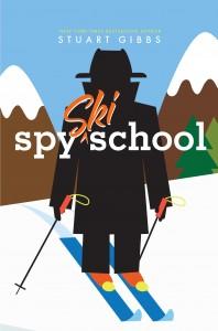 SpySkiSchool